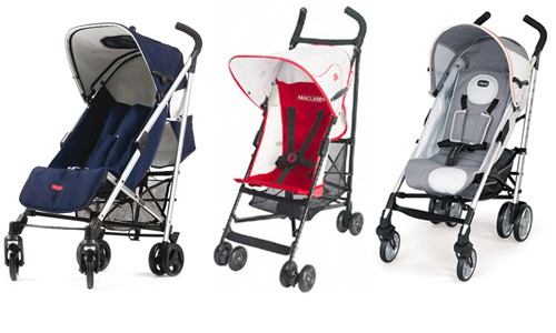 American Airlines Changes Their Gatecheck Policy For Large Strollers