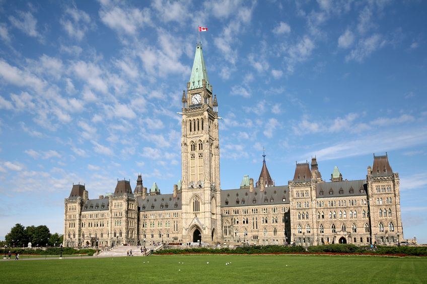 Ottawa Five Reasons To Visit Canada S Capital This Summer