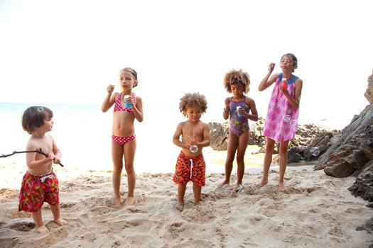 Stella Cove beachwear – Swimwear and accessories for the perfect beach getaway!