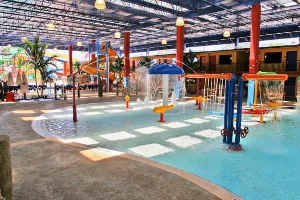 Florida Vacation Resort, CoCo Key Orlando