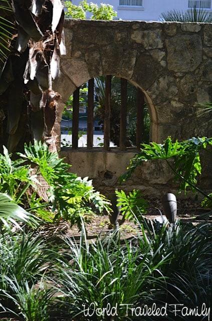 The Alamo San Antonio 2