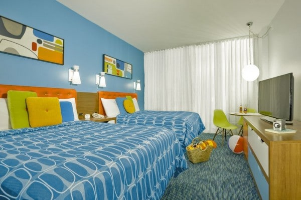 Standard_Room_New_Image_P