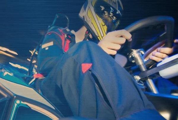 i-drive-indoor-kart-racing