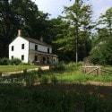 Doon Heritage Village - Sararas:Bricker Farm
