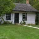 Doon Heritage Village - McArthur House