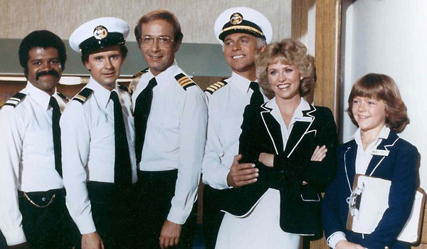 loveboat cast