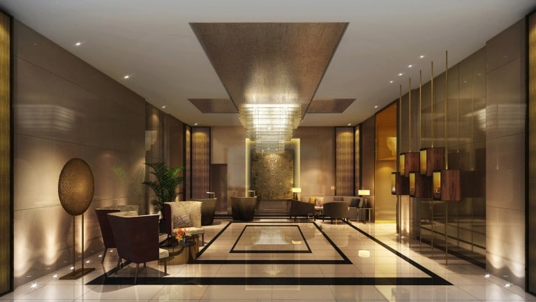 Four Seasons Announces 9 New Hotel and Resorts To Open in 2016