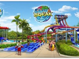 knotts bery farm water park expansion