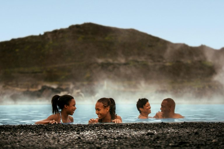 Adventures by Disney Introduces New Iceland Itinerary, Adds New Experiences For 2018