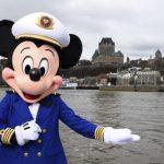 Disney coming to Quebec city
