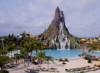 universal orlando resort archives world traveled family