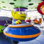 Alien-Swirling-Saucers-toystory-land
