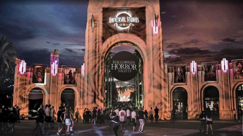 Universals-Halloween-Horror-Nights-2021-Begins-In-September-5